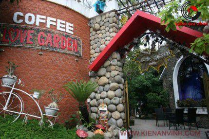 thiet-ke-quan-cafe-nhu-the-nao