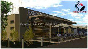 thiet-ke-cafe-thoi-thuong-khong-the-bo-qua
