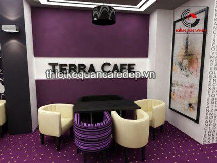 thiet-ke-quan-ca-phe-may-lanh-terra-cafe