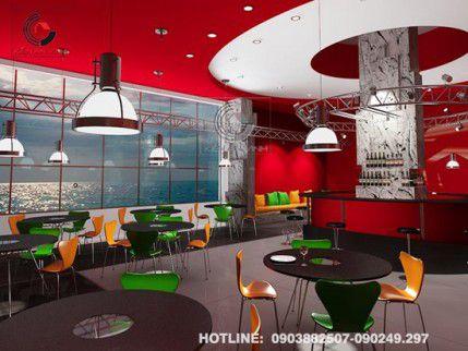 thiet-ke-cafe-bar-an-tuong