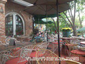 thiet-ke-cafe-san-vuon-kien-an-vinh