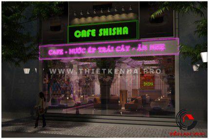 thiet-ke-quan-cafe-shisha