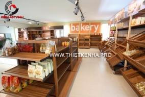 thiet-ke-thi-cong-bakery-showroom