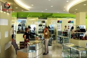 thiet-ke-showroom-dep-va-an-tuong