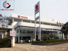 thiet-ke-showroom-toyota